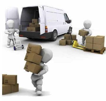 搬家公司价格标准和特殊物品处理