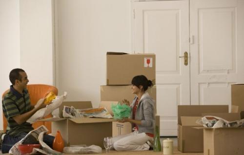 企业搬家需要了解的注意事项及因素